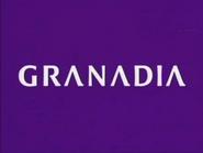 Granadia Entertainment 2001