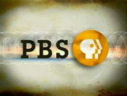 Historys best on pbs