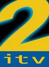 ITV2 1998