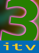 ITV 3 1998