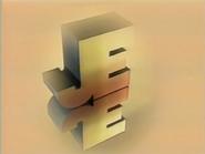 JE intro 1987
