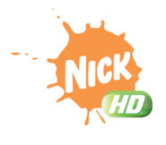 Nick HD