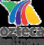Ozteca Beltnova 2011-15