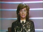 Satellite TV AS IVC 1982 2