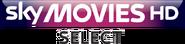 SkyMoviesSelectHD