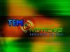 TEM Notícias 2ª Edição open 2004