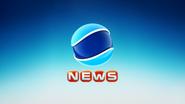 Telecord News ID 2012