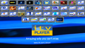 2004-styled ITV Player promo (2015).png