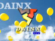 Dainx ID - Balloons - 1999