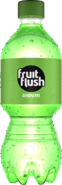 Fruit Flush Andumi PET Bottle