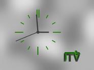 ITV2 clock 1986