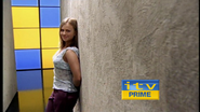 ITV Prime ID - Tina O'Brien - 2002