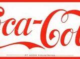 Coca-Cola (Anglosaw)