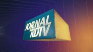 JRDTV2 open 2013 wide