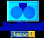 Joulkland ITV1 logo 2002