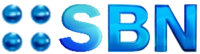 Logo WYN SBN 370