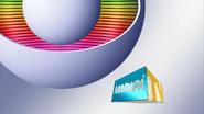 MarapaTV slide 2014