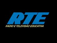 RTE ID - 1981