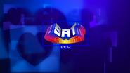 SRT ITV ID spoof from Saturday Night Live - 1999