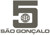 Sigma Sao Goncalo logo 1966