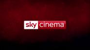Sky Cinema Generic ID 2017 (1)