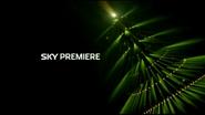 Sky Movies Premiere ID Christmas 2007