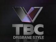 TBC Drisbane Style ID 2