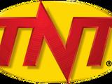 Turner Classic Movies (Tyono)