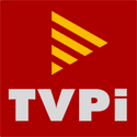 TVWi2003