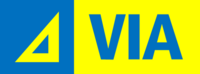ViaAltared
