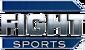 Vra-FightSports