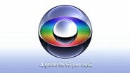 Apoio Rede Sigma (2008)