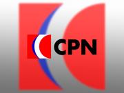 CPN 2001 ID
