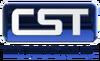 CST Transalic