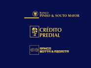 Credito Predial TVC 1998 - 2