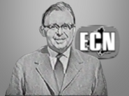 ECN in-vision continuity - 1962