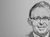 Eusloidian Corporation Network