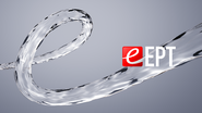 EPT Ident 2018