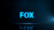 FOX ID 2018