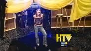 HTV ID 2002