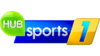 HubSports 1