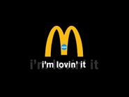 McDonald's Cheyenne commercial 2005