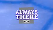 NCN 1993 Remake