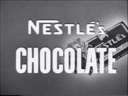 Nestle TVC 1959