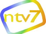 NTV7 (Pacifilavia)