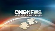 One News 2013 2