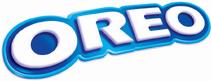 Oreo 2001