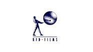 RFD Films opening 1997 bylineless