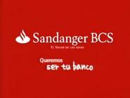 Sandanger BCS TVC 2007