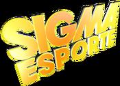 Sigma Esporte 2008